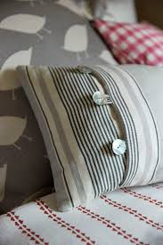 best images about cushions stripes kale and tub buttoned and enveloped cushion great attention to detail