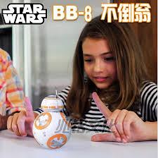 <b>8</b>,5 см Звездные Войны Пробуждение силы BB8 BB <b>8</b> робот ...