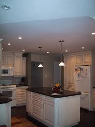 kitchen lighting ideas vaulted ceiling best kitchen island lighting fixtures ideas kitchen colors island lights home agreeable vaulted ceilings