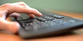 computer skills videos computer keyboard