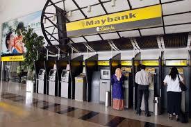 Hasil gambar untuk may bank