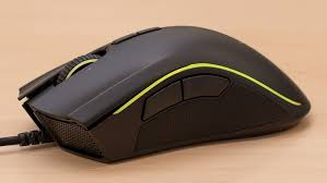 <b>Razer Mamba Elite</b> Review - RTINGS.com