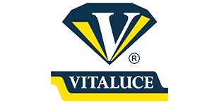 <b>Подвесная люстра Vitaluce</b> V1696-3/4 — купить в интернет ...
