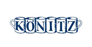 <b>KONITZ</b> (Германия)