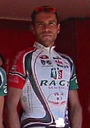 Yoann Le Boulanger