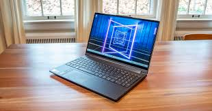 Best <b>2-in-1</b> convertible laptops for 2021 - CNET