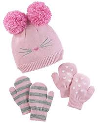 <b>Baby Winter</b> Clothing: Amazon.com