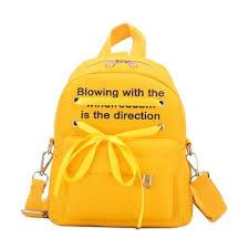 <b>Women's Backpacks</b>, <b>Fashion Women's</b> and Ladies <b>Backpacks</b> ...