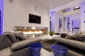 modern living room designs amazing modern living room ideas on designing home inspiration with modern amazing modern living