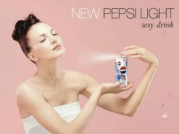 essay rewrite a new sexy drink an ad analysis of a pepsi as we say that there s no second chance at making a good first impression advertisements whether online or offline are considered to be a failure if they