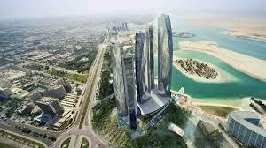 Image result for Abu Dhabi pics