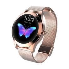<b>imilab watch kw66</b>