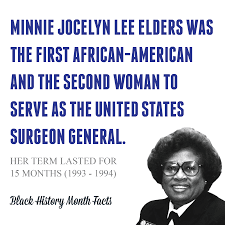 black history month facts w black history month black history facts