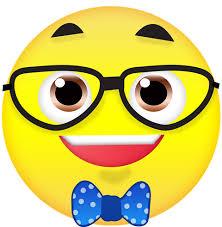 Image result for single emojis