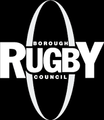 <b>Rugby</b> Borough Council Homepage