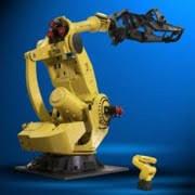 Подъемно-транспортные машины и роботы (ПТМиР) | ВКонтакте
