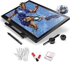<b>Ugee</b> UG-2150 21.5 Inch IPS Screen Pen Display Tablet Monitor ...