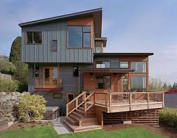 Modern Rustic House Plans   SMALL SPLIT LEVEL HOUSE PLANS Â  Home    Modern Rustic House Plans   SMALL SPLIT LEVEL HOUSE PLANS Â  Home Plans  amp  Home Design