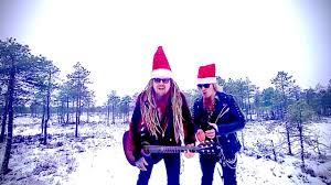 KORPIKLAANI - <b>Merry Christmas</b> & <b>Happy</b> New Year! - YouTube
