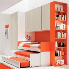 corner bedroom furniture l modern kids room interior ideas for boys with trends color sky blue antis kitchen furniture