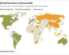 images about argumentative essay on pinterest  equal rights  overview as the united states and other countries grapple with the issue of same sex marriage a new pew research center survey finds huge variance by