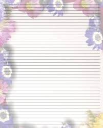 writing paper best worksheet 1000 images about stationary paper writing papers stationery and printable