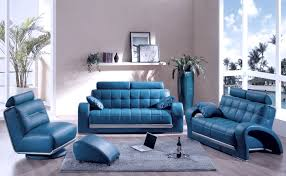 brilliant living rooms for interior living room design ideas for home design with blue leather living brilliant living room furniture designs living