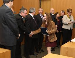 ask youth court readies yorktown teens for careers in law ask youth court readies yorktown teens for careers in law enforcement yorktown ny news tapinto