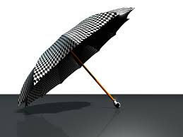 dyk will you take a rain check days gone by umbrella