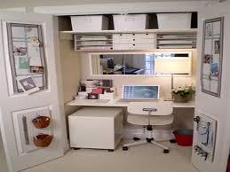 bedroom office design ideas design decoration home office small office space ideas office space interior bedroom home office space