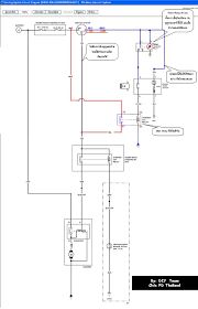 omron ly1n relay wiring diagram images omron relay wiring diagram omron ly1n relay wiring diagram images omron relay wiring diagram nilzanet delay timer wiring image about diagram omron relay wiring diagram