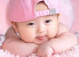 40 Cute Baby Photos - cute-baby-wallpaper1