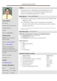 make a resume online template build a resume resume format pdf resume template essay sample essay sample