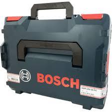 <b>Аккумуляторная дрель-шуруповерт Bosch</b> Professional GSR 12V ...