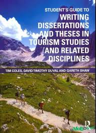 Student     s Guide to Writing Dissertations   Books  Cds  DVDs