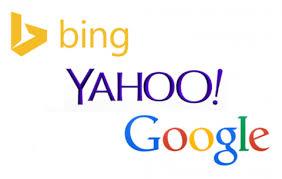 Image result for google bing