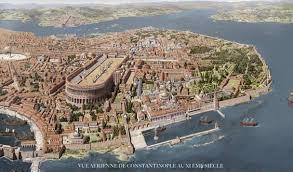 「The Roman Empire, the capital」の画像検索結果