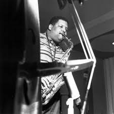 <b>Cannonball Adderley</b> - Blue Note Records