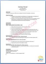 resume bank teller description for resume bank teller description for resume template full size