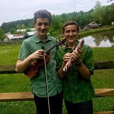 The <b>Bucket Brothers</b> - YouTube