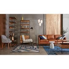 west elm office furniture. buy west elm industrial modular 84cm bookshelf online at johnlewiscom office furniture