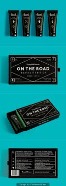 triumph disaster on the road travel edition typography the triumph disaster on the road travel edition packaging packaging package design
