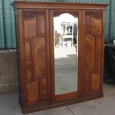 antique victorian armoire antique wardrobe antique furniture antique furniture armoire