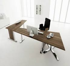 desk office home 11 refresing ideas about best desks for home office simple home office desk amazoncom coaster shape home office computer