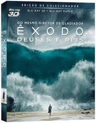 Resultado de imagem para IMAGENS DE ÊXODO