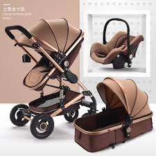 <b>High Strollers</b> Coupons, Promo Codes & Deals 2019 | Get Cheap ...