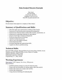 data analysis resume resume format pdf data analysis resume data analysis resume data analysis resume