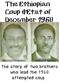 「ethiopia coup d'etat」の画像検索結果