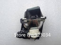 Super Promo #d93b - Projector Lamp VLT-EX100LP For PF-15XR ...