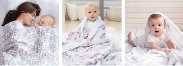 Aden + Anais детское постельное белье купить на - ru.babyshop ...